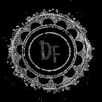 La Bottega di Davide Fiorentino | Vigevano