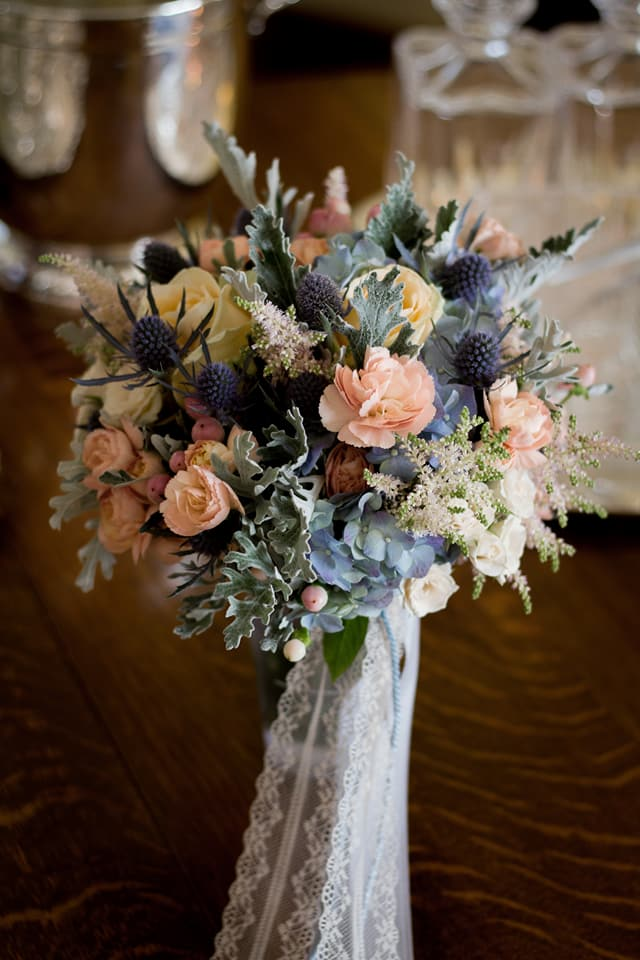 bouquet-tamara